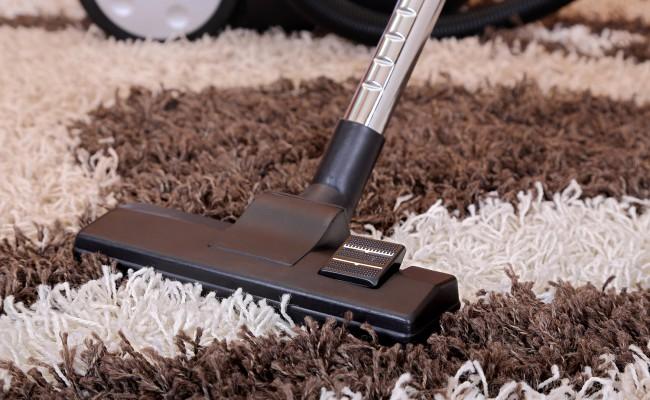 c2b58d6f43 ... vacuum cleaner ...